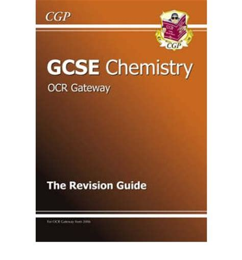 Ocr Gateway Gcse Biology Student Book - fuadherbalnet