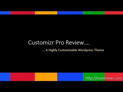 X Theme Review Is It REALLY The Ultimate WordPress Theme?